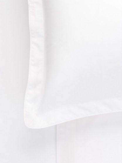 Studio Super King Quilt Cover Set by Linen & Moore