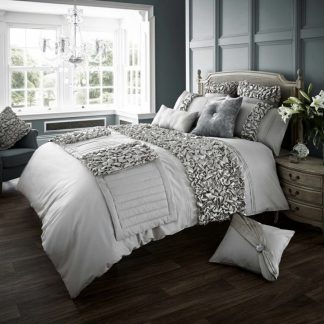 Verina Queen Quilt Cover Set by Anfora