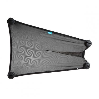 Stretch To Fit Sun Shade