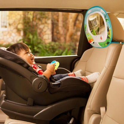 Cruisin Baby In-Sight Mirror
