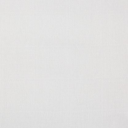 Cuddleco Muslins - White