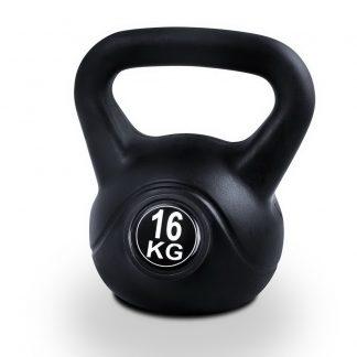 Everfit Kettlebells Fitness Exercise Kit 16kg
