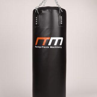 37kg Punching Bag Filled Heavy Duty
