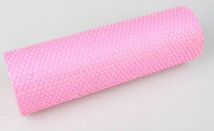 Yoga Foam Roller 45 x 15 cm