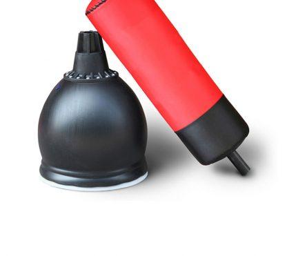 165CM Boxing Punching Bag Free Standing