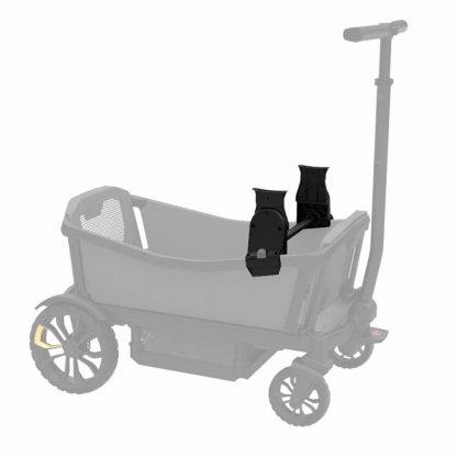 Veer Infant Car Seat Adapter (Britax)