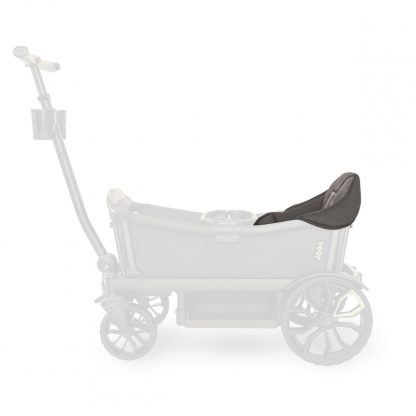 Veer Toddlers Comfort Seat