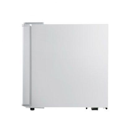 Devanti 48L Portable Mini Bar Fridge - White