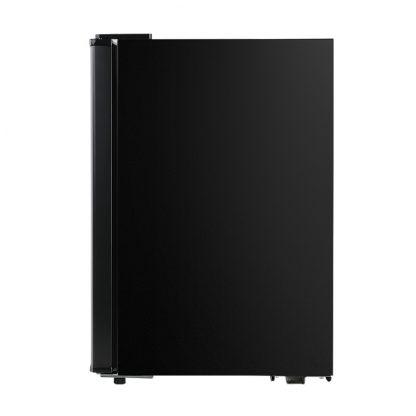 Devanti 70L Portable Mini Bar Fridge - Black