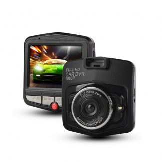 "UL-TECH 4.3 "" Mirror Dash Camera 1080p HD Car Cam Recorder Rear-view Vehicle Camera WDR"