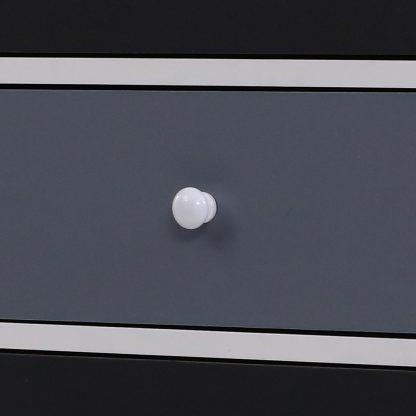 Artiss Chest of Drawers Dresser Table Tallboy Storage Cabinet Furniture Bedroom