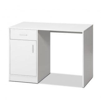 Artiss Office Storage Computer Desk