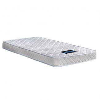 Giselle Bedding Single Size 13cm Thick Foam Mattress