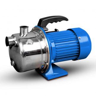 Giantz 2300W High Pressure Water Pump