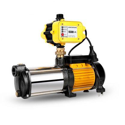 Giantz 2500W High Pressure Rain Tank Pump