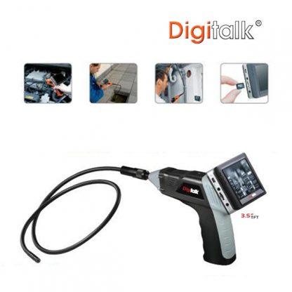 Wireless Inspection Video Camera