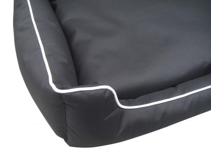 Heavy Duty Waterproof Dog Bed - Extra Large