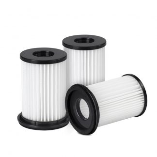 Devanti Set of 3 Replacement HEPA Filter