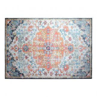 Artiss Floor Rugs Carpet 200 x 290 Living Room Mat Rugs Bedroom Large Soft Area