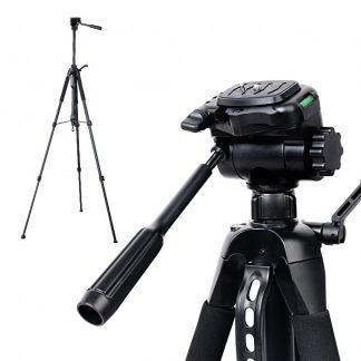 Weifeng 160CM Professional Camera Tripod