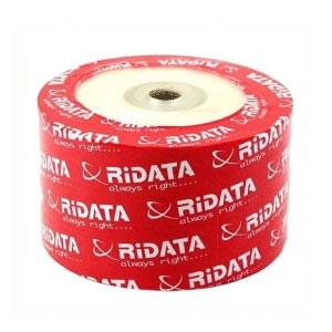 Ritek Ridata CD-R WhiteTop Inkjet Printable 700MB 50pcs