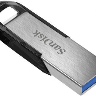 SANDISK 512GB SDCZ73-512G ULTRA FLAIR USB 3.0 FLASH DRIVE upto 150MB/s