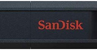 SANDISK SDCZ490-064G Ultra Trek USB3.0 130MB