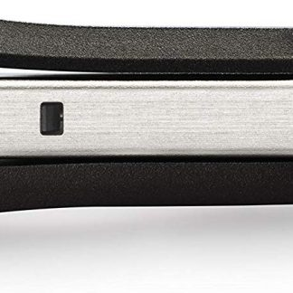 Sandisk Ixpand Flash Drive GO SDIX60N 128GB Black IOS USB 3.0 SDIX60N-128G-GN6NE