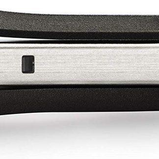 Sandisk Ixpand Flash Drive GO SDIX60N 256GB Black IOS USB 3.0 SDIX60N-256G-GN6NE