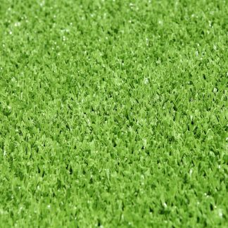 Synthetic Artificial Grass Turf 5 sqm Roll - 20mm