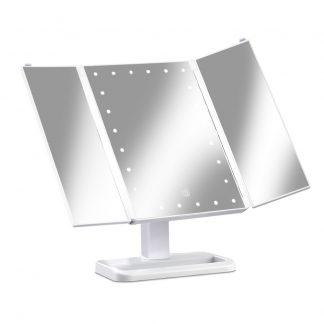 Embellir LED Make Up Mirror